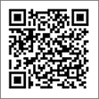qr code android app download