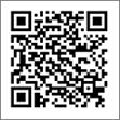 qr code image down load app