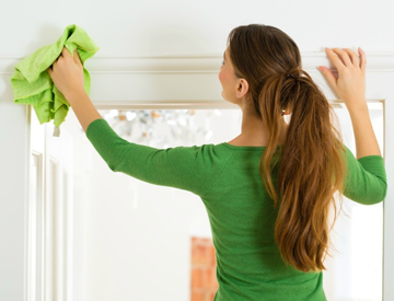 Hourly and Professional Cleaning Companies In Dubai