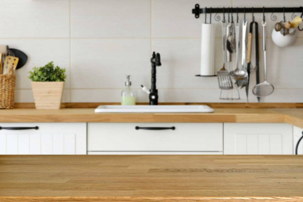 Tips to Make Kitchen Cleaning Easier Offer Maids Kitchen Cle